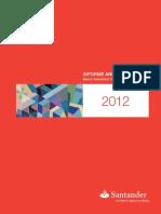 Memoria_Financiera_Banco_Santander_2012.pdf