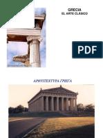 2 Grecia. Ordenes Clasicos.pdf
