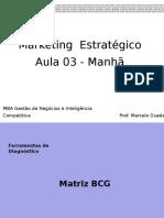 Aula 05 - Mktg - Slides