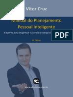 Manual do Planejamento Pessoal Inteligente novo v2.pdf