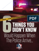 6 Things You Didn't Know Would Happen_May_PLC2-Final