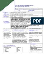 Secuencia 1.doc Biologia.doc