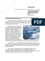 1302_Boeing_Managing_supplier_quality_bck_FR.pdf