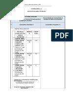 FORMULARIO C1 ESPECIFICACIONES TECNICAS.docx