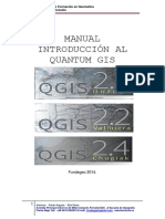 Manual Introducción Al Qgis 2.4 (2)