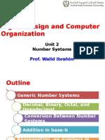ITBP2015_SP2015_LCN_02.ppsx