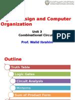 ITBP2015_SP2015_LCN_03.ppsx