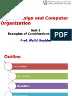 ITBP2015_SP2015_LCN_06.ppsx