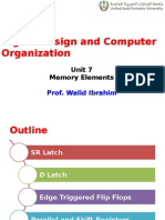 ITBP2015_SP2015_LCN_07.ppsx