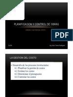 9. Unidad 6 (1).pdf