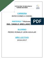 MOTOR-DE-COMBUSTIÓN-INTERNA.docx