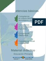 normasconvivencia.pdf