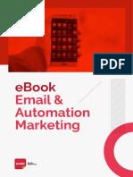eBook Emailmarketing