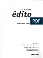 edito_b1.pdf