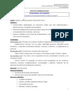 1288088742_SEC_DID_VIDEO.pdf
