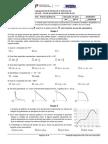 Avaliacao Diagnostica 10º V1