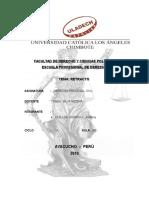 Retracto .PDF