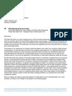 Kana Pipeline Risk Engineering Confirmation