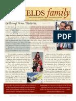 august 2016 pdf