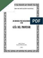 دليل الأستاذ في اللغة الاسبانية 2 ثانوي.pdf
