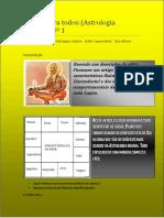 Jyotisa_para_todos n.1.pdf