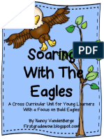 eagles 2016.pdf