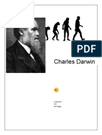 Charles Darwin.odt