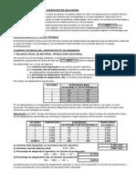 I4DT1 GUIA DE EJERCICIOS PRACTICOS Versión 2015.5 (1).pdf