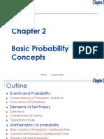 Ch2-Probability Concepts.pdf