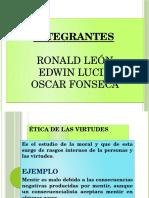 etica (exposicion).pptx