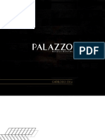 Palazzo-Catalogo.pdf