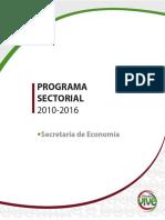ProgSec Economia Chihuahua