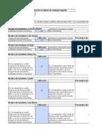 Formatos-Evaluación-Actividades