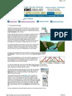 Http Bridgecontest.usma.Edu Tutorial3
