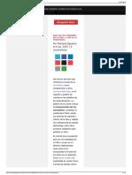 Qué son los metadatos de un libro y cuál es su importancia.pdf