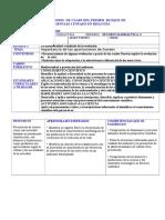 Secuencia 3.Doc Biologia 1er Bloque