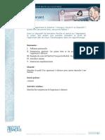le profil de l'apprenant.pdf