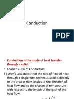 ThermalEngineeringII_Lecture2