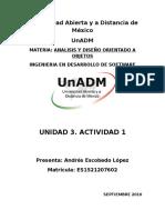 DDOO_U3_A1_ANEL