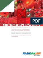 003 NDJ Microaspersores Spn 72 (1)