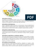 Inteligencias Multiples.docx