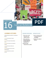HR-Chapter16.pdf