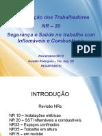 1 - Introdução_OK.pptx