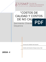 Implementación de Costos de calidad en la empresa.docx