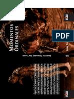 Gem Tuagem - Momentos Ordinales v0.99a Con Fotos Web (1)