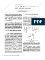 Analisis_de_Topologias_de_Redes_Snubber.pdf