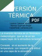 inverciontermica.pptx