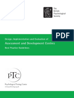 assessment centres.pdf