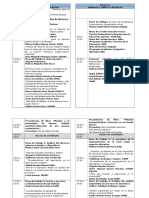 programadefinitivo-ii coloquio lda-15-sep
