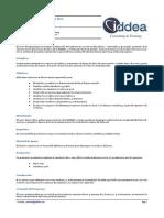 syl_stata_especializacion.pdf
